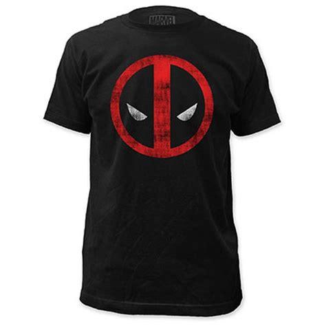 Tshirt Deadpoll New deadpool t shirts merchandise apparel