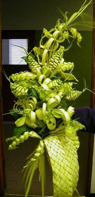 pattern of flower arrangement floral arrangements patterns and bouquets on pinterest