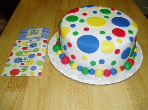 polka dot cakes polka dot cakes decoration ideas birthday cakes