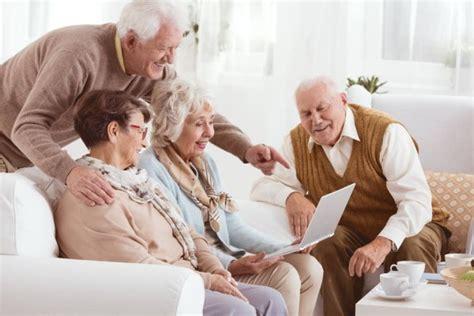 nursing home stock  royalty  nursing home