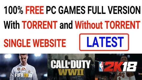 free download full version pc games without graphic card how to download pc games for free full version 2018 2019