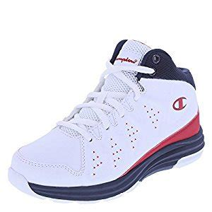best basketball shoes for youth finding the best basketball shoes for youth in 2018
