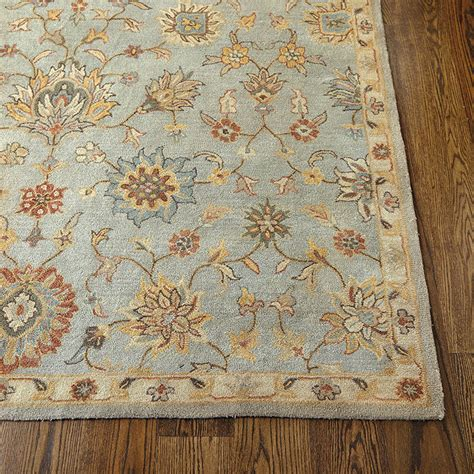 rugs by design devlin tufted rug ballard designs