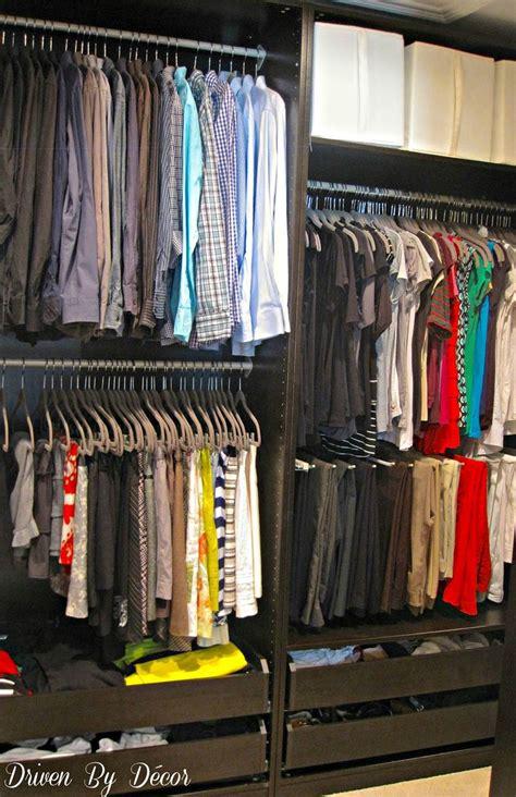 closet systems ikea 17 best images about bedroom closet on pinterest closet