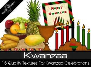 second marketplace 15 kwanzaa decorations