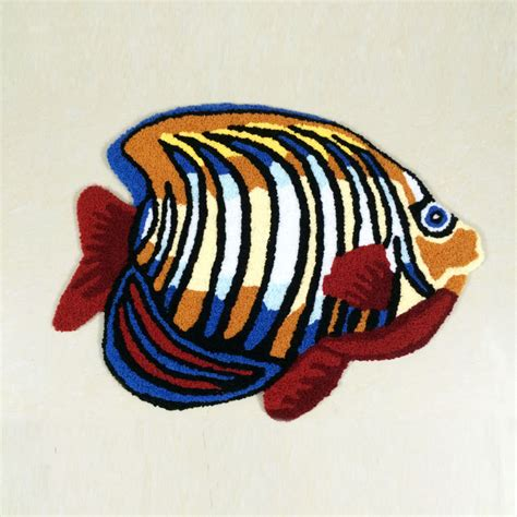fish bathroom rug popular fish bath rug buy cheap fish bath rug lots from
