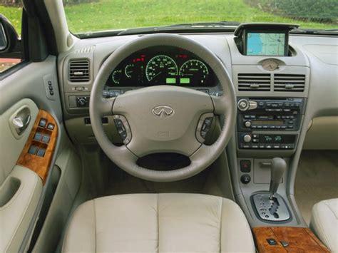 infiniti i35 reviews 2002 infiniti i35 reviews specs and prices cars