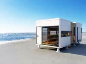 portable prefab pod home compact minimal amp modern portable shower stall home depot houses models best