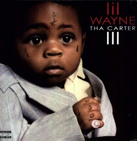 lil wayne comfortable mp3 download double lil wayne tha carter iii 180g new ovp universal