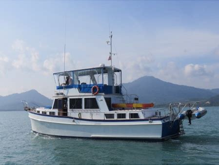 boat auctions singapore grand banks for sale singapore online boat auctions asia