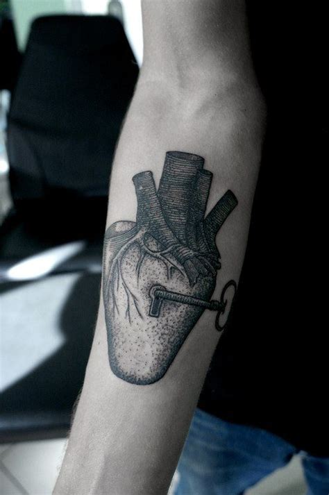 love tattoo for guys heart tattoo designs design trends