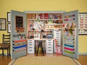 Sewing Room Ideas by 10 Amazing Sewing Room Ideas