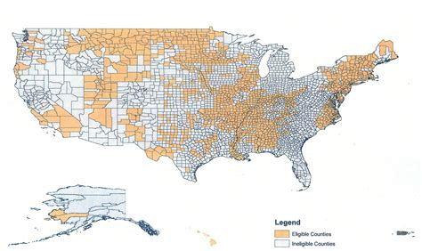 texas a and m cus map a m commerce cus map 28 images chart u s m commerce sales to reach 25 billion this maps
