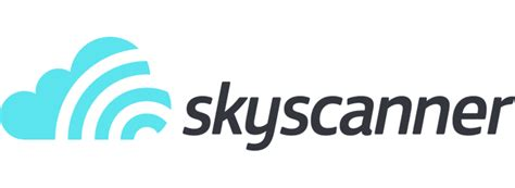 skyscanner sky scanner travel search engine