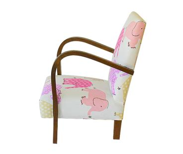 childs armchair child s open armchair kingston traditional upholstery