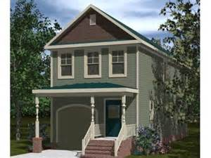 victorian house plans affordable victorian home plan 50 finest victorian mansions and house designs in the