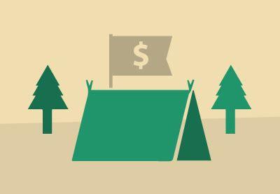 freelance financial bootc envato tuts business tutorials