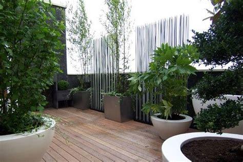 Brises Vues Ikea by Brise Vue Balcon Design Stunning Des Brises Vues With