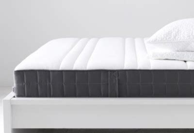 matratzen nässeschutz kvalitn 225 posteľ ako z 225 ruka kvalitn 233 ho sp 225 nku homemag sk