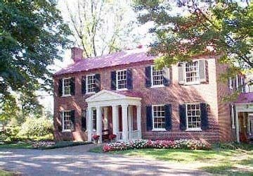 bed and breakfast louisville ky tucker house bed breakfast louisville website says they
