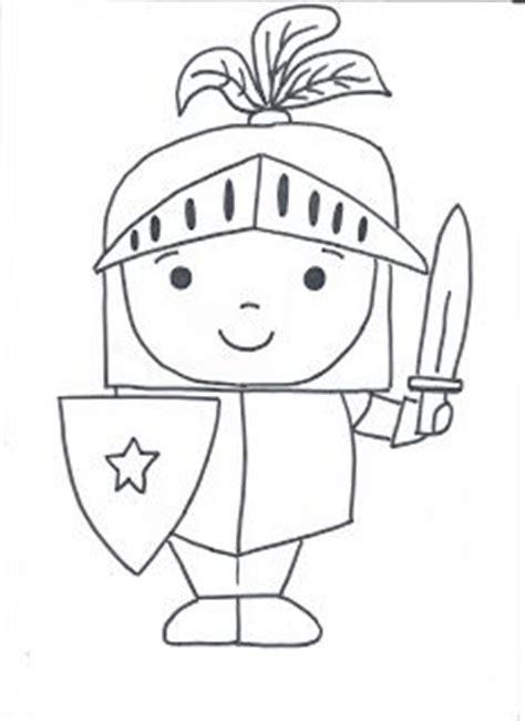 caballero infantil caballero fantasia dibujo projecte m 225 s de 1000 ideas sobre caballero medieval en pinterest
