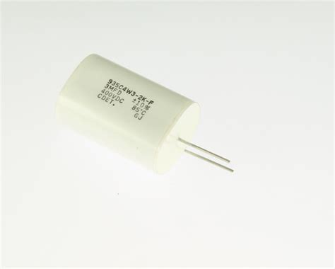 cde polypropylene capacitors 947d polypropylene metallized capacitors cde 28 images cornell dubilier unl electrofilm