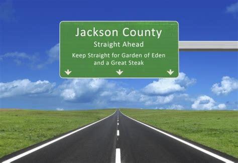 Garden Of Was In Jackson County Missouri Garden Of Jackson County Missouri Images