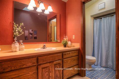 bathroom vanity light bar vanity light bar diy striped vanity light bar hardwired