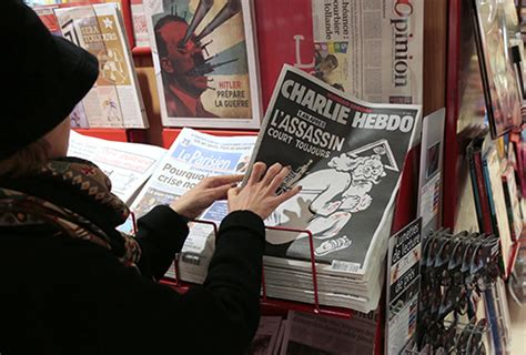 The Bloodbath At The Newsstands Continues As Newspaper Circulation Continues To Drop Drop Drop Fashiontribes Pop Culture by οι πιο επικίνδυνες χώρες για τον τύπο ένας χρόνος μετά