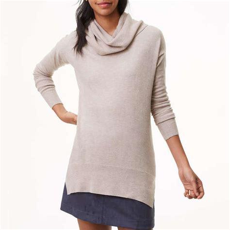 Sewater Go Mu 1516 tintoretta fleece lined rank style