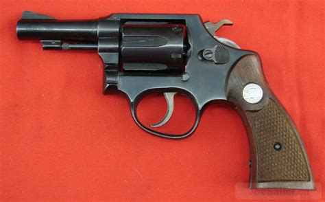 Color Suggestions For Website Taurus Revolver Model 80 38 Spl