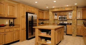 Decorating A Manufactured Home evangeline home center mobile homes of southwest louisiana