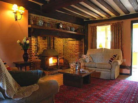 Inglenook Fireplace Design by Inglenook Fireplace Tags Corner Wood Fireplace Large