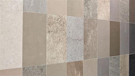 piastrelle vetrificate piastrelle e pavimenti in ceramica glossario utile