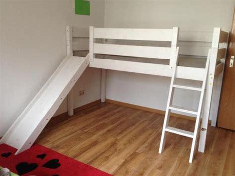 vorhang über bett schlafzimmer palermo m 246 bel