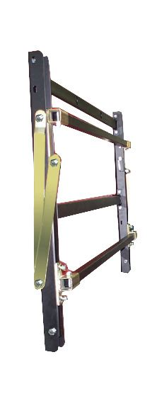 pit pal 64 adjustable tire rack free shipping