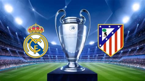 imagenes real madrid vs atletico de madrid predictions and betting advice for real madrid vs atletico