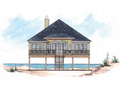 beach bungalow plans bungalow house plans beach cottage house plans