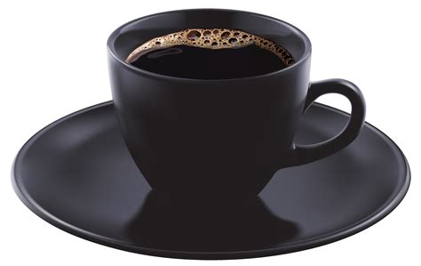 coffe cups cup coffee png