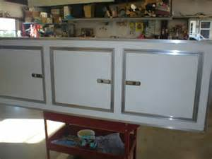 Used Aluminum Trailer Cabinets For Sale 38751033 651 aluminum trailer cabinets jpg