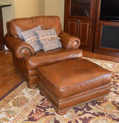 thomasville chair and ottoman thomasville chair and ottoman thomasville 174