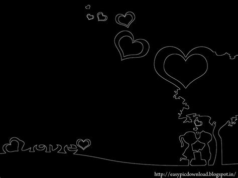 wallpaper black love black love wallpaper fotolip com rich image and wallpaper