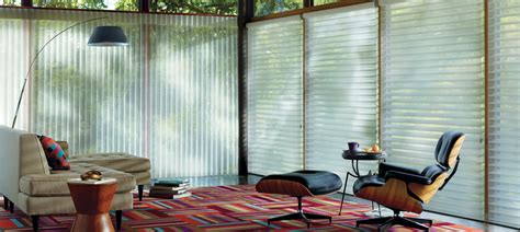 hunter douglas curtains window shades sheers silhouette 174 hunter douglas