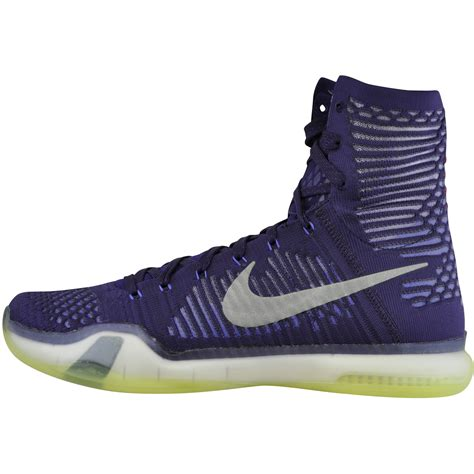 are basketball shoes for running nike x elite 718763 505 high basketball shoes bryant