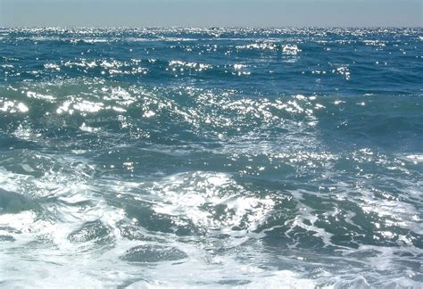 imagenes del señor otoño poetas del mar
