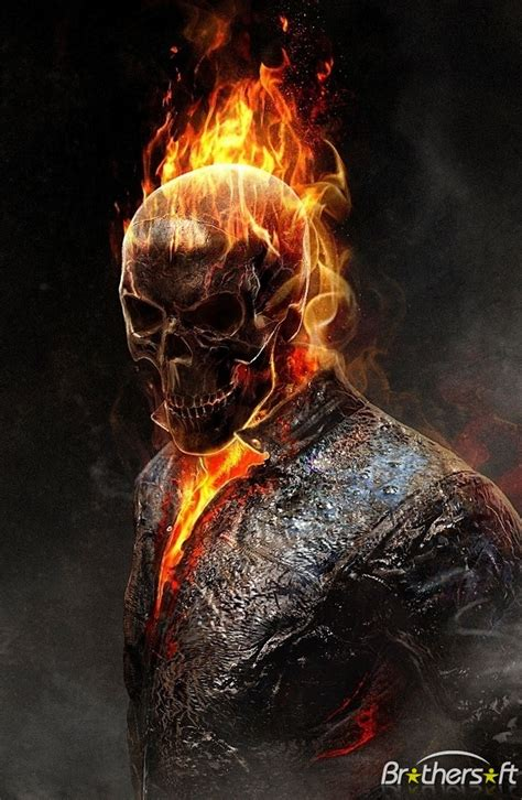 themes for windows 7 ghost rider download free ghost rider windows theme ghost rider