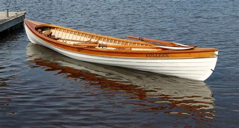 boat repair riverside old wood boats wooden boats mn boat restoration and