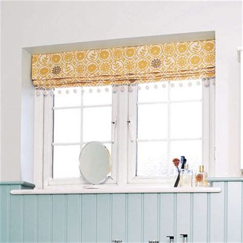 roman shades for bathroom 170 best images about window treatment ideas on pinterest