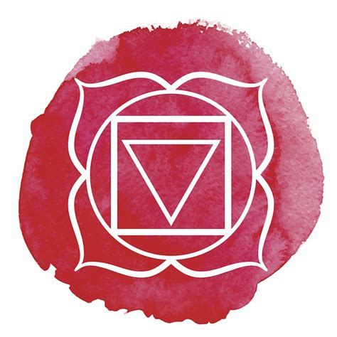 Your Root Chakra And How To Activate Its Power
