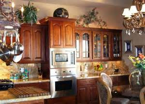 Cathedral Kitchen Cabinets In Stock Cinnamon Spice Cathedral Cabinets Beyond Arizona